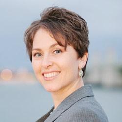 Allie Olsen