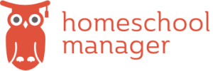 homeschool-manager-logo