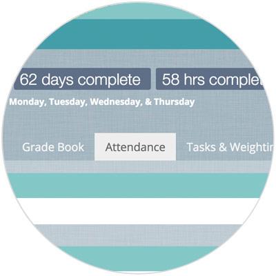 homeschool-attendance