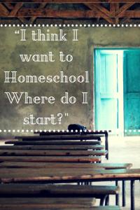 how-to-start-homeschooling