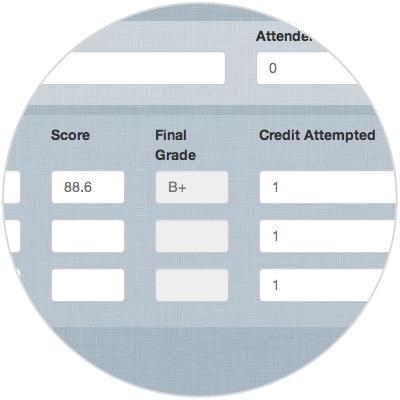 report-card-override
