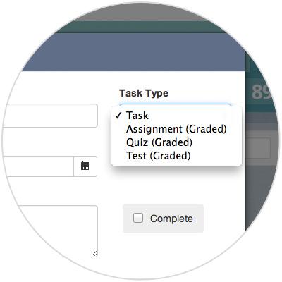 task-types
