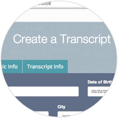 transcript-wiz