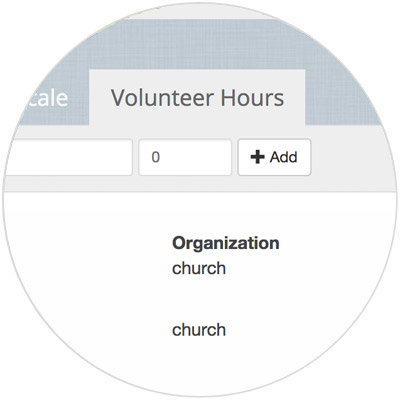 volunteer-hours