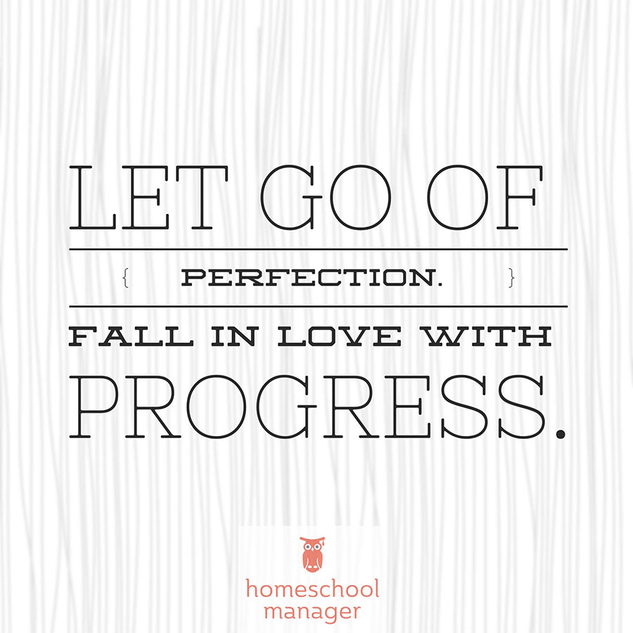 fall-in-love-with-progress