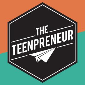 Teenpreneur Conference