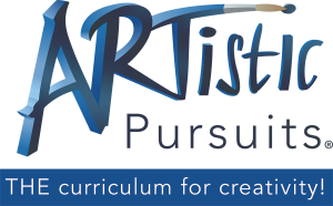 Artistic Pursuits Homeschool Art