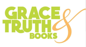 Grace & Truth Books Coupon Code