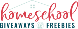 Homeschool Giveaways and Freebies Coupon