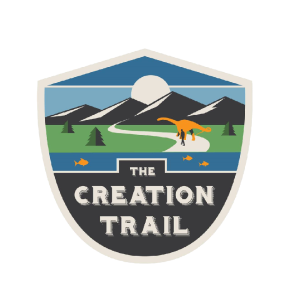 The Creation Trail Homeschool Science
