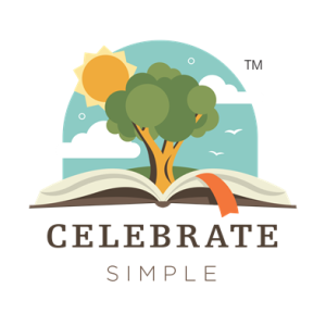 celebrate simple coupon code