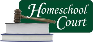 homeschool court