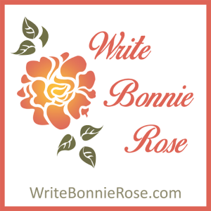 homeschool curriculum write bonnie rose