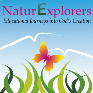 Nature Explorers Homeschool Curriculum Discount