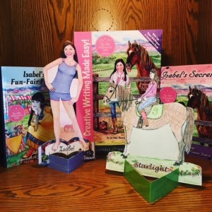 new millennium girl books coupon